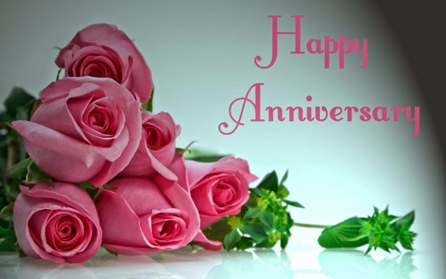 funny anniversary quotes for parents