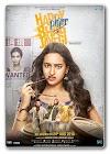 Happy Phirr Bhag Jayegi (2018) Hindi 1080p UntoucheD WEB-HD x264 AAC -DTOne