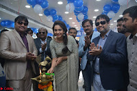 Rakul Preet Singh in a Designer saree at Launch of BIG C Show room at  Kurnool ~ Celebrities Galleries 057.jpg