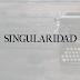 ADULTEZ - Singularidad