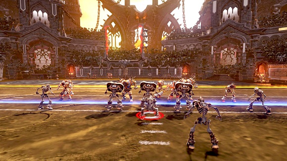 mutant-football-league-pc-screenshot-www.ovagames.com-1