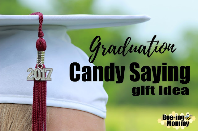 graduation gift, candy sayings, cheap graduation gift, easy graduation gift, graduation candy sayings, graduation candy saying gift, reach for the stars, you're a lifesaver, book worm, smartie pants, candy story, food story, graduation, gift ideas, teen gift idea, water bottle, water bottle gift, unique gift idea, college gift idea, graduation saying, cute saying, gift for college student, college student gift, graduating gift, party favor, graduation party, graduation party favor, meaningful graduation gift, fun graduation gift,