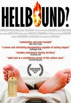 filme Hellbound?