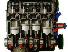 hobby of automotive designhobby of automotive designHow does the engine work?   Requirements for the engine to work.-AtoBlogMark-AtoBlogMark