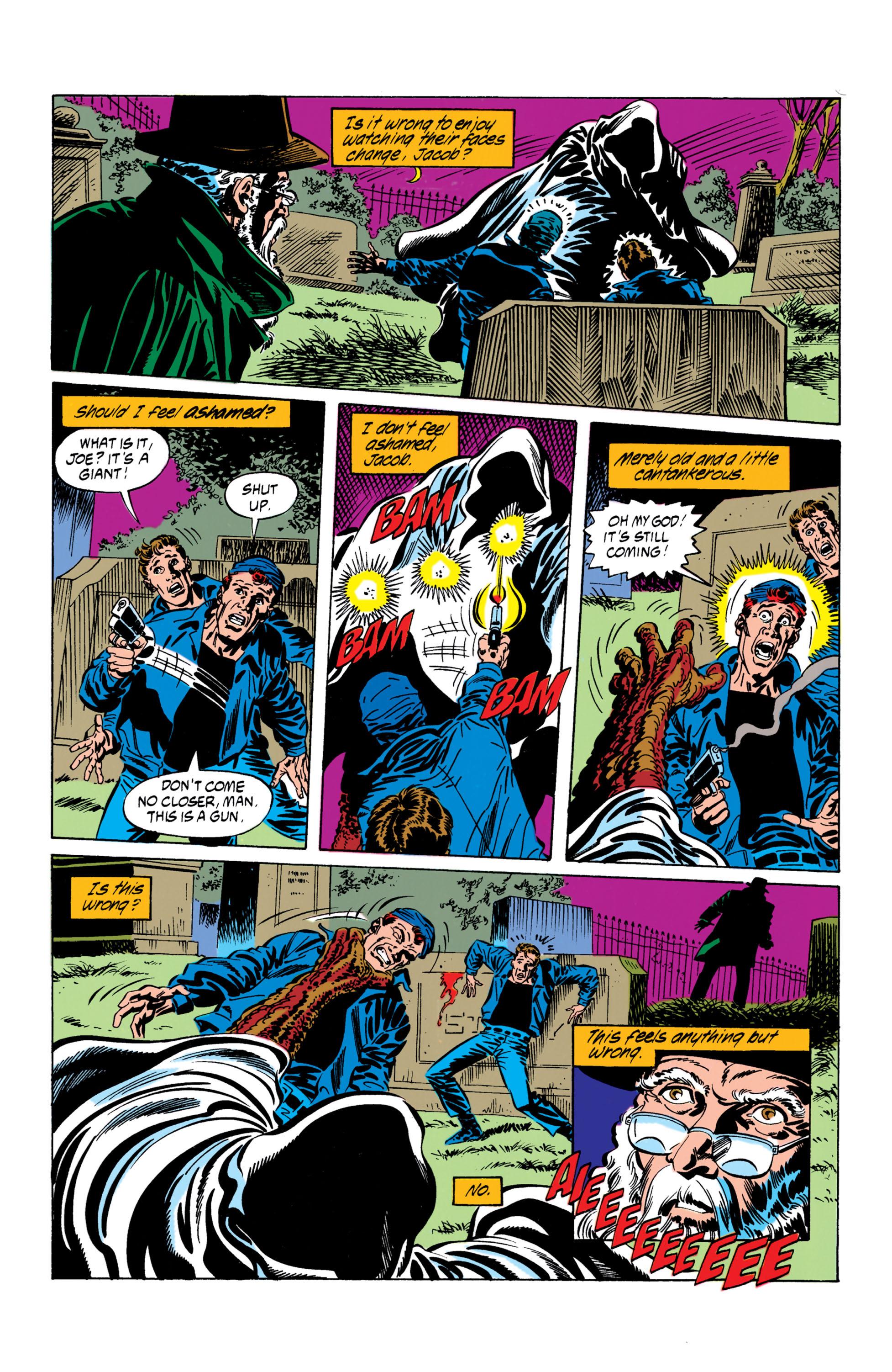 Detective Comics (1937) 631 Page 14