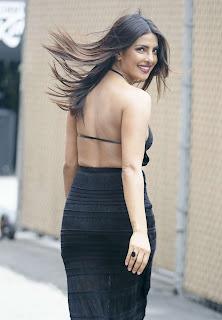 Priyanka Chopra.5.jpg