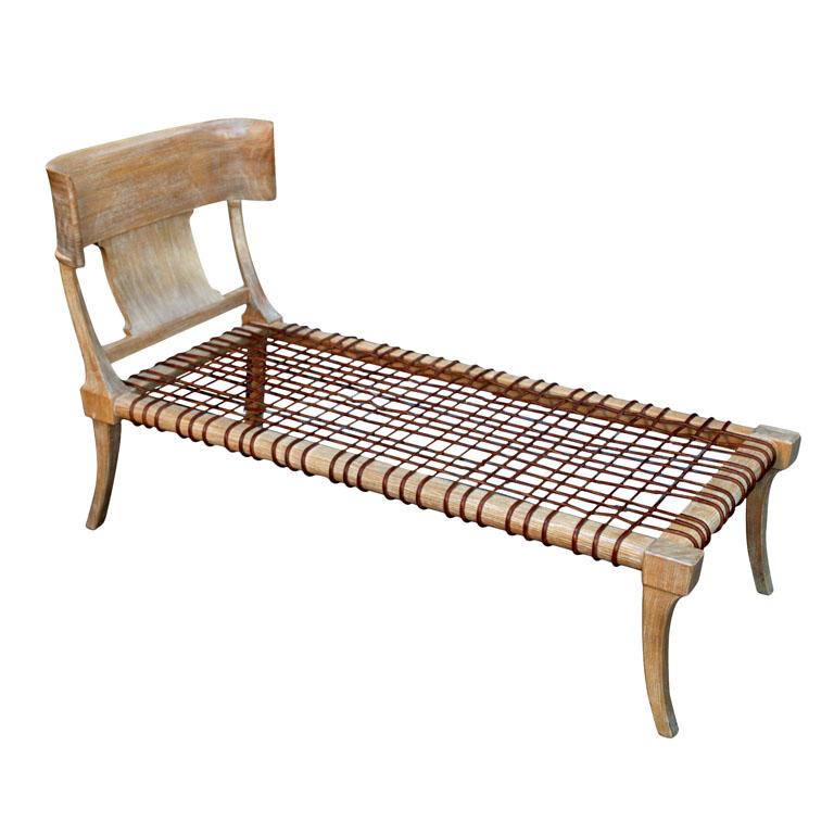 Fiorito Interior Design History Of Furniture Ancient Greece