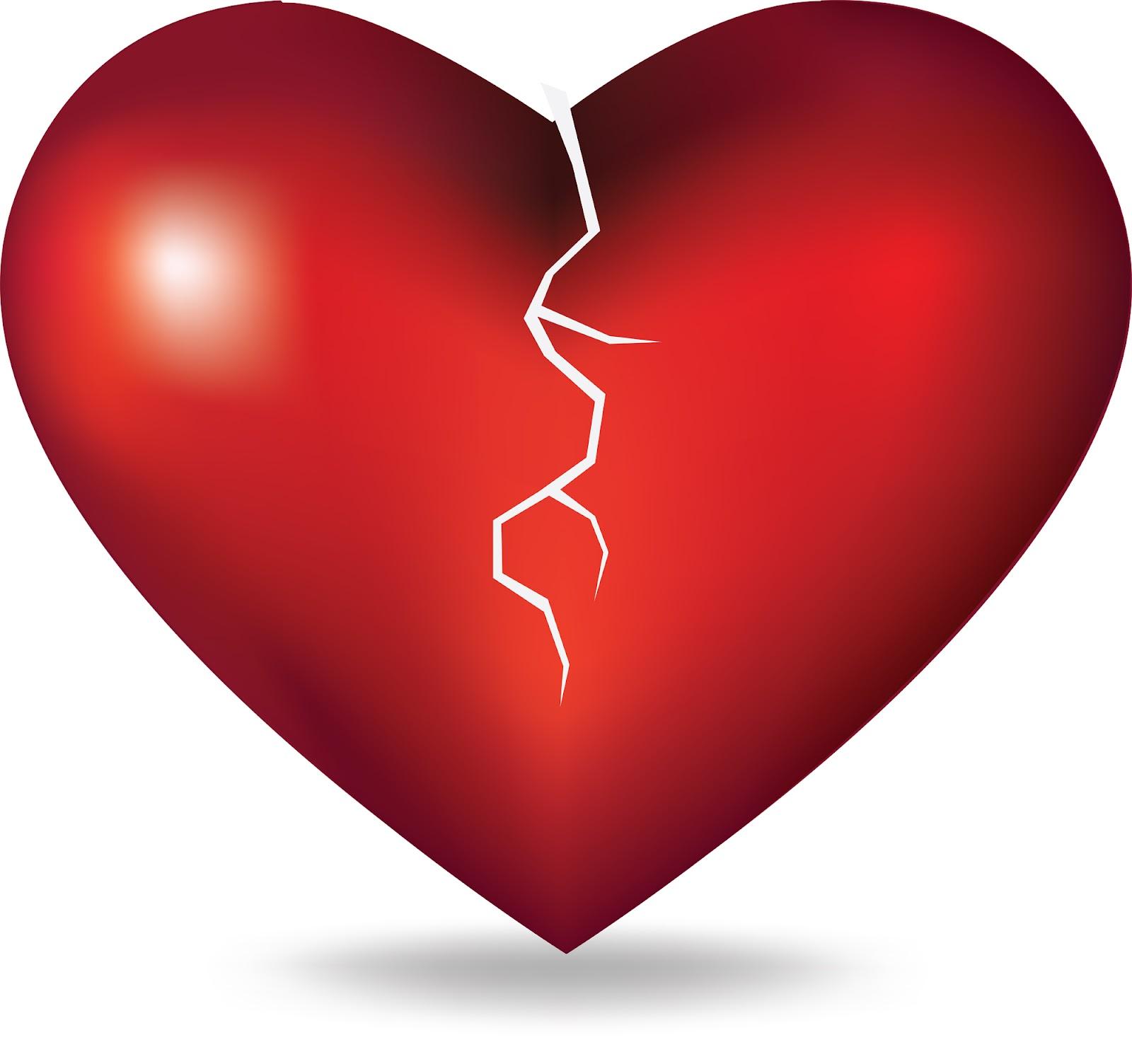 Feelings In 2Pics Broken Heart 3 Wallpaper