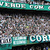 Coritiba fecha contrato com Globo pelos direitos do Campeonato Paranaense