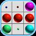 Tải game line 98 miễn phí cho điện thoại Android, IOS, PC