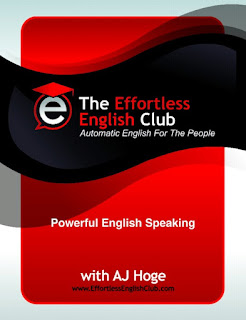 How to improve your english pdf