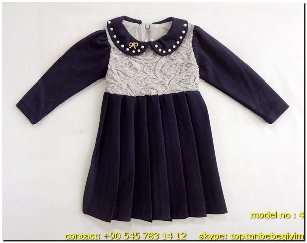 wholesale kids clothing firms cheap wholesale kids clothes beybix