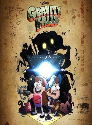 Gravity.Falls.S02.Complete.2.Season.1080p.WEB-DL.AAC2.0.H264-iT00NZ