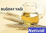 Buğday yağı cilde nasıl uygulanır,buğda yağı faydaları