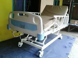 jual ranjang pasien murah