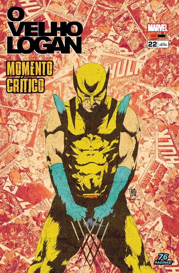 Checklist Marvel/Panini (Julho/2019 - pág.08) - Página 7 Logan%2B22
