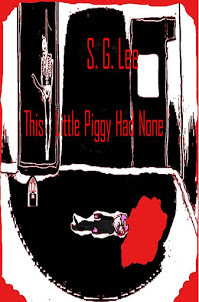 This Little Piggy Had None-Book 5 of the Kelly Murder Mysteries