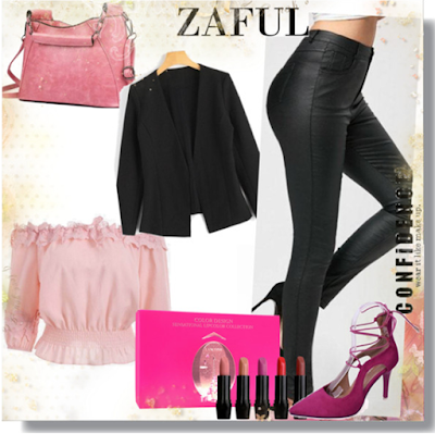 zaful-promotions