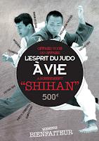 http://boutique.lespritdujudo.com/abonnement/abonnement-shihan-a-vie