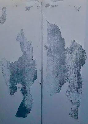 Jalan Jalan (89): Seeing-Feeling Textures...