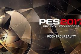 Download Game PPSSPP Pes 2018 Terbaru Full Version