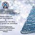 Γ.Α.Δ.Η:Θερμές ευχές για καλά Χριστούγεννα