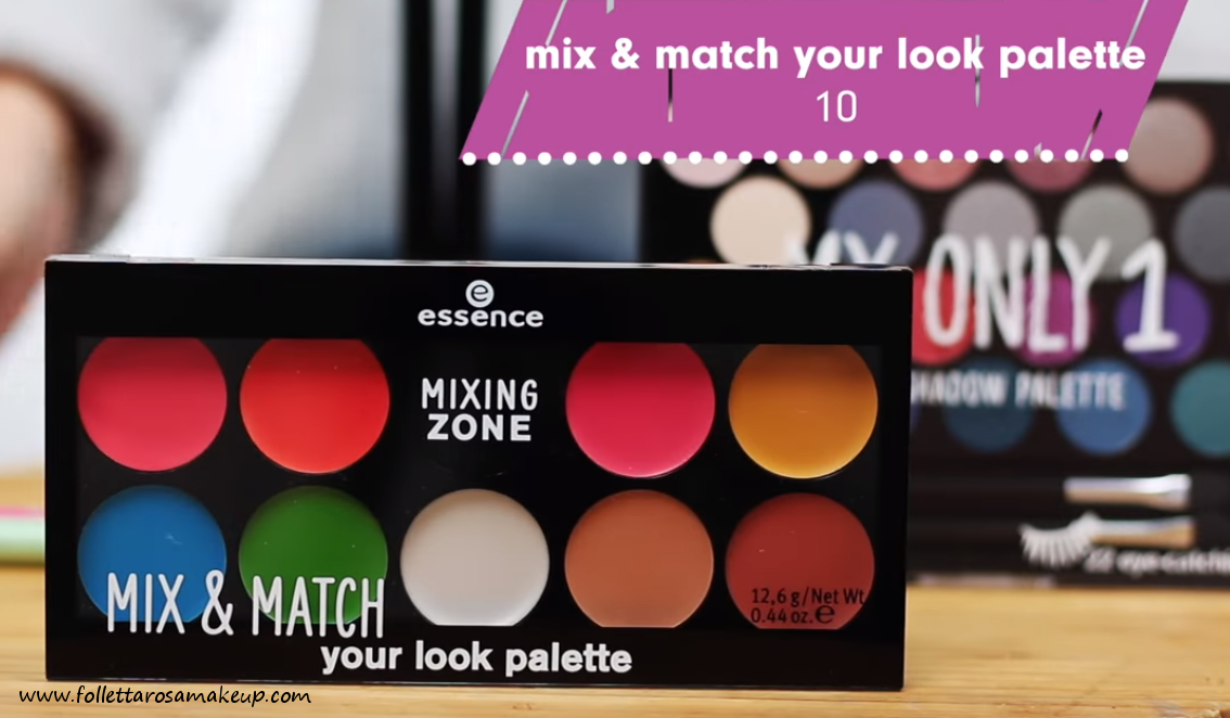 essence-mix-match-palette