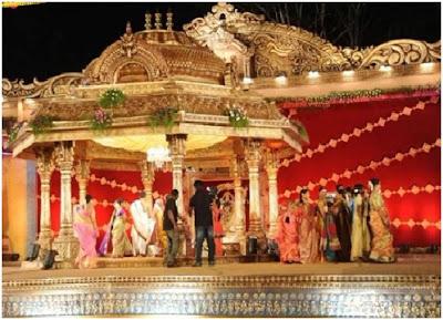 Producer-Giris-Daughter-Sarika-wedding-photos2