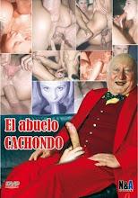 El abuelo cachondo xXx (2014)