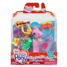 MLP Skywishes Seaside Celebration  G3 Pony