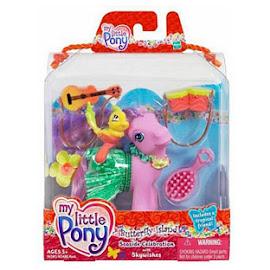 My Little Pony Skywishes Seaside Celebration G3 Pony