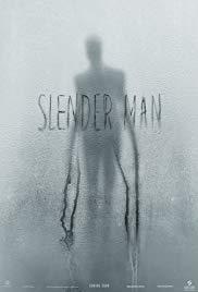 Watch Slender Man Online Free 2018 Putlocker