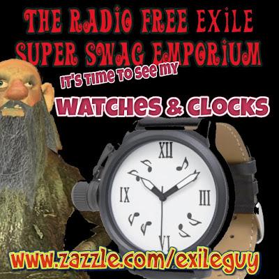 http://www.zazzle.com/exileguy/gifts?cg=196415133819816819