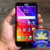 Best Value Smartphone of 2015 : Asus ZenFone 2 ZE551ML Gets TechPinas Badge of Excellence