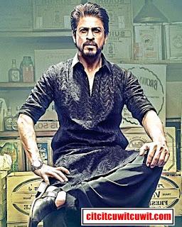 Raess film india terbaru terlaris terbaik dan terpopuler 2017
