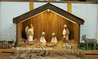 The Three Wise Men Day Images The Three Wise Men Day Wallpapers Happy Birthday Wishes Quotes