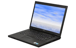 Dell Vostro 1520 Driver Download For Windows 7/XP