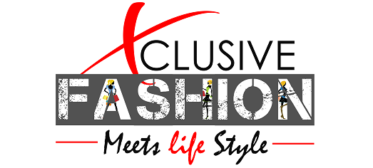 Image result for ritu sharma xclusive fashion meets lifestyle