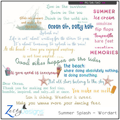 https://www.digitalscrapbookingstudio.com/digital-art/element-packs/summer-splash-wordart-by-zesty-designs/