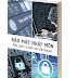 Ebook Bảo mật nhập môn - Code dạo Ký Sự