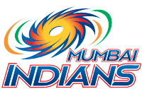 Mumbai Indians, IPL 2019, IPL Auction 2019