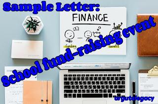 https://argutelegacy.blogspot.com/2018/03/b2-sample-letter-school-fund.html