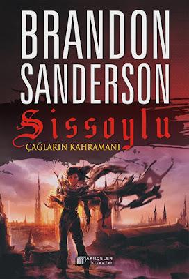 caglarin-kahraman-brandon-sanderson-pdf-kitap-indir
