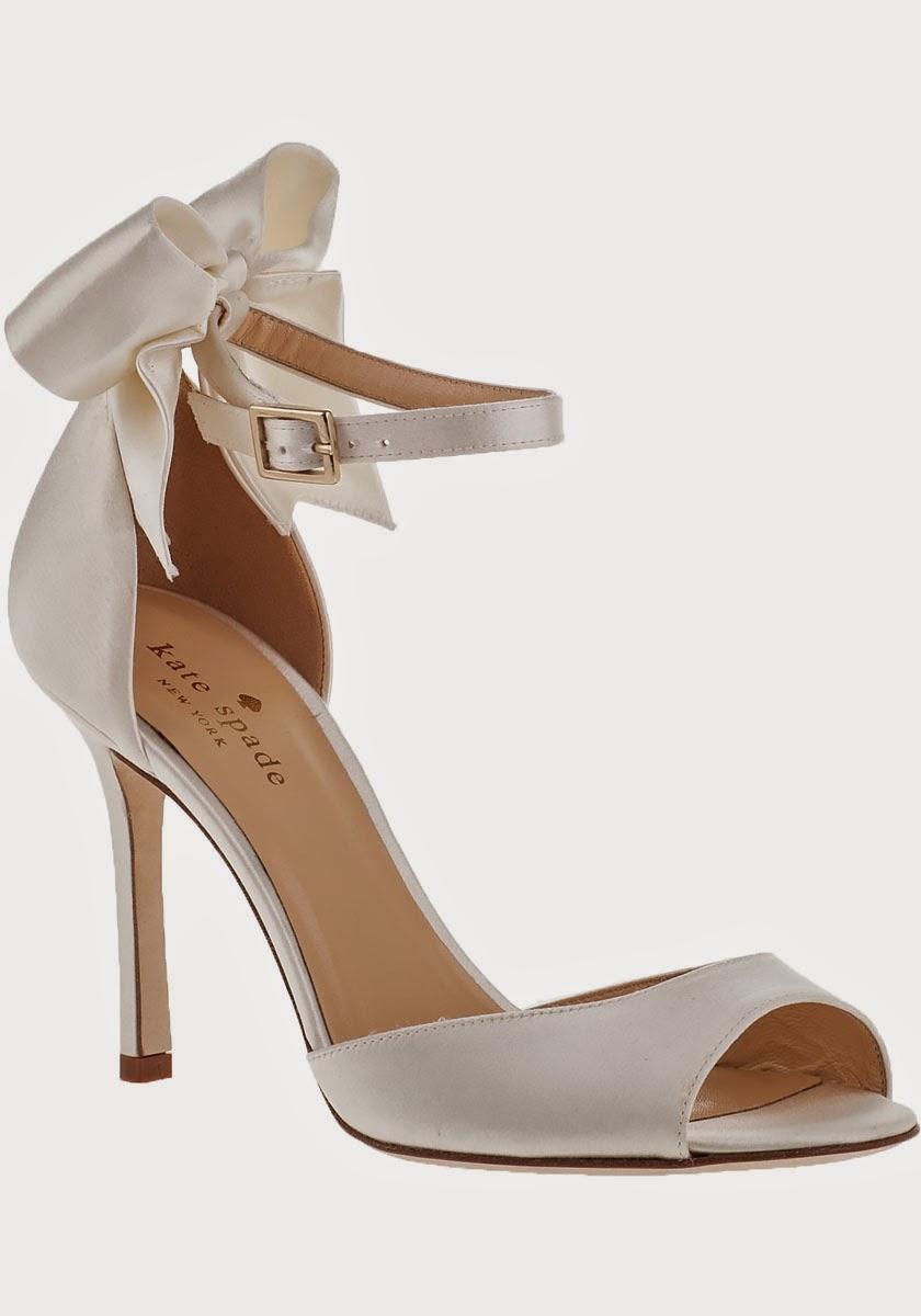 Anemoni  Επώνυμα bridal shoes για αριστοκρατικές νύφες 50b827625dd