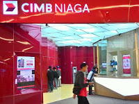 PT Bank CIMB Niaga Tbk - Recruitment For Fresh Graduate Development Program CIMB Niaga December 2018