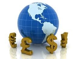 Pengertian Pasar Valuta Asing / Valas (Foreign Exchange Market)