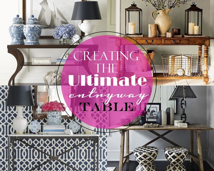 Babblings Of A Mommy 11 Ways To Create The Ultimate
