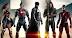 Warner Bros, teria agendado o lançamento de mais dois filmes para 2020