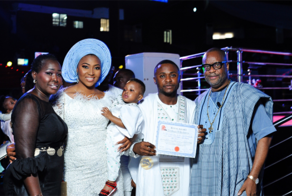 Ubi-Franklin-Lilian-Esoro-Jayden-dedication-7