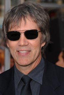David E. Kelley. Director of Mystery, Alaska